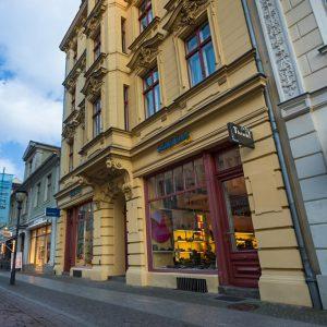 ThinkStore Potsdam
